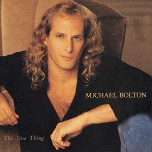 Micheal Bolton - Lean On Me